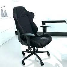 pied fauteuil de bureau fauteuil de bureau pied fixe pied bureau bureau pied r chaise gamer