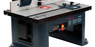 bosch router table accessories router table bosch best router 2017
