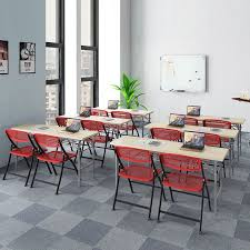 Square Boardroom Table 77 Best Conference Table Images On Pinterest Conference Table