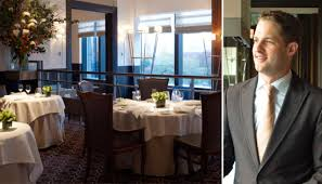 decoding the fine dining dress code forbes travel guide blog