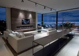 Luxury Modern House Designs - home interior modern design home interior