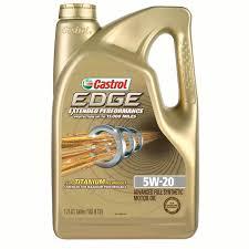 nissan rogue quarts of oil mobil 1 5w 20 full synthetic motor oil 5 qt walmart com