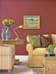 new england paint colors home decor