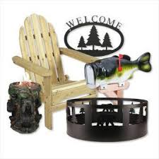 Rustic Outdoor Decor Rustic Outdoor Decor Outdoor Log Furniture Free Shipping Over