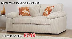 Sofa Bed Outlet Uk Uk U0027s Best Sofa Bed Futon U0026 Chair Bed Store Sofabed Gallery
