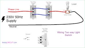 light switch wiring diagram australia for gooddy org