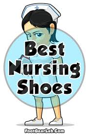 Most Comfortable Sneakers For Nurses 22 Best Best Shoes For Nurses Images On Pinterest Best Shoes