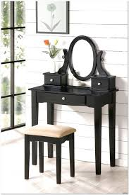 Glass Vanity Table With Mirror Cheap Glass Dressing Table Design Ideas Interior Design For Home
