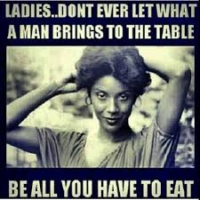 Successful Black Woman Meme - 165 best being single quotes images on pinterest words quote and