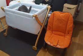 el milagro de mantas ikea qué comprar para el nacimiento bebé trotamundos eu