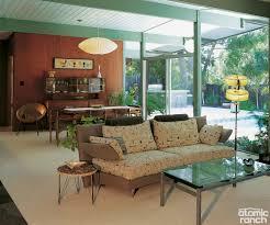 i dream of tiki part 2 staying true to eichler homes
