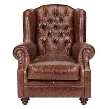 semi aniline leather sofa john lewis claverdon semi aniline leather armchair galveston hide