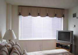 Blinds Osborne Park Curtains Excellent Curtains And Blinds Berwick Glorious Curtains