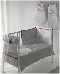 naf naf chambre bébé piccolo couvre lit tour de lit lapin