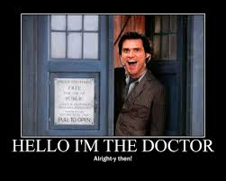 Doctor Who Memes Funny - 34 most funniest jim carrey meme pictures on the internet