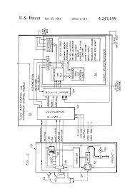 patent us4247899 fuel delivery control and registration system