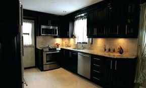 peinture pour la cuisine peinture pour meuble de cuisine quelle couleur de peinture pour une