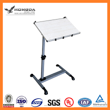 Folding Table On Wheels Computer Table On Wheels Computer Table On Wheels Suppliers And
