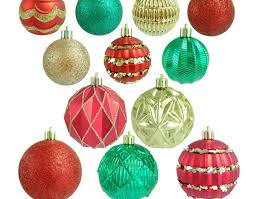 ornament n beautiful ornaments bulk green and gold