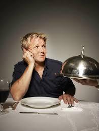 cauchemar en cuisine us cauchemar en cuisine us série feuilleton 7 saisons et 134 episodes