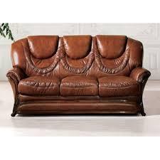 sleeper sofa leather leather sleepers you ll wayfair