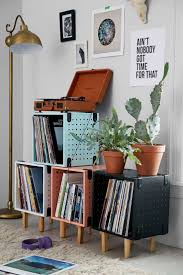 best 25 record cabinet ideas on pinterest record storage vinyl