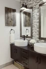 paint colors the best blue gray paint rustic wood contemporary