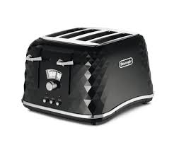 Waring 4 Slice Toaster Review Best 4 Slice Toasters Reviews Of 2016 2017 Uk