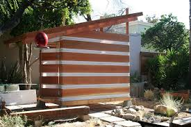 Garden Shed Decor Ideas Modern Sheds Add Extra Living Space U0026 Storage Install It Direct