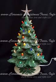 ceramic christmas trees cct christmas ideas