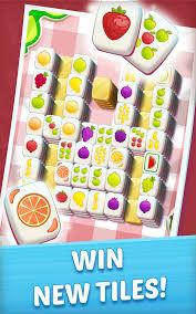mahjong cuisine gratuit jeux mahjong cuisine 100 images free we zibbo com jeux