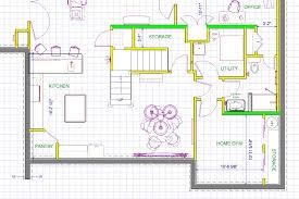 closet floor plans closet floor plans