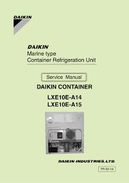 wiring diagrams split air conditioner installation ac condenser
