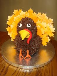 thanksgiving supplies thanksgiving cakes u2013 decoration ideas little birthday cakes