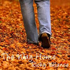 Ricky Valance Movie Tell Laura I Love Her Ricky Valance Shazam