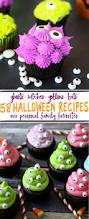 Halloween Cake Ideas Easy 1311 Best Ths Grandma Is Fun Images On Pinterest Halloween