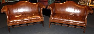 Camel Back Leather Sofa Inspirational Camel Back Leather Sofa 46 For Your With Camel Back