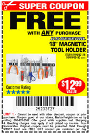 m halloween city coupons harbor freight coupons u0026 promo codes 2017 couponshy com