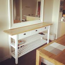 Ikea Sideboard Hack 638 Best Ikea Images On Pinterest Home Kitchen And Live