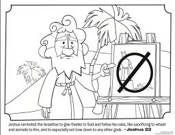 samuel coloring pages from the bible 102 best bible coloring pages images on pinterest bible coloring
