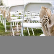 Wedding Chair Rental Page 522 Of 787 Magazine