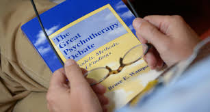 What Is The Difference Between Modern And Contemporary Counseling Psychology Vs Clinical Psychology Society Of