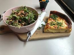 jeannette cuisine jeannette et les cycleux picture of jeannette et les cycleux