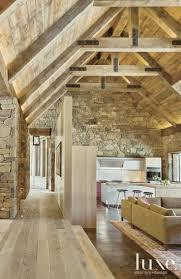 Luxury Home Design Magazine - mountain home design magazines home design