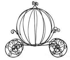 Carriage Centerpiece Ideas For Wedding Centerpieces