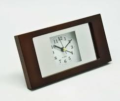 Unique Clocks by Modern Alarm Clocks Modern Alarm Clocks Alarm Clocks Modern