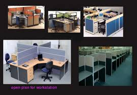 Godrej Office Chairs Price In Bangalore Office Workstation Desk In Bangladesh Clickbd