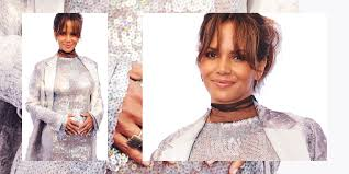 halle berry responds to pregnancy rumors halley berry pregnant 2017