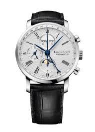 Louis Erard 80231aa21 Louis Erard