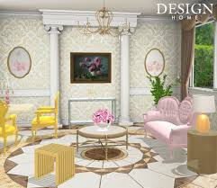 100 3d home design software linux 100 3d home design by